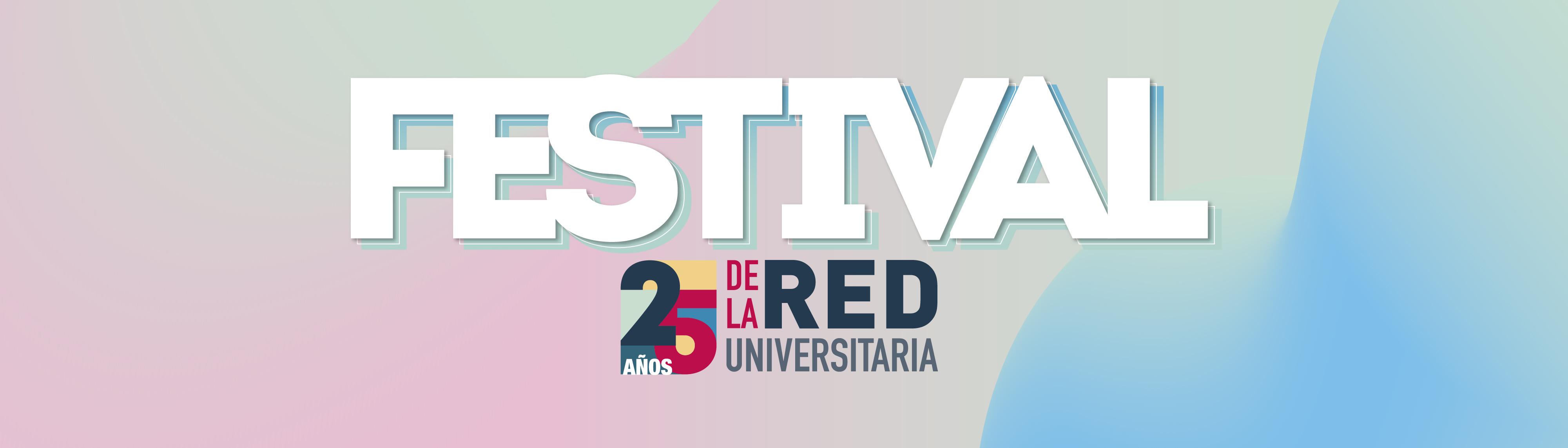 slide festivales